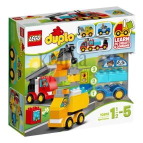fullsize/lego-10816-01.jpg