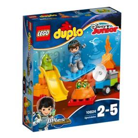 fullsize/lego-10824-01.jpg