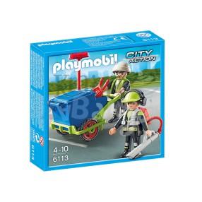 fullsize/playmobil-6113-01.jpg