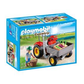 fullsize/playmobil-6131-01.jpg