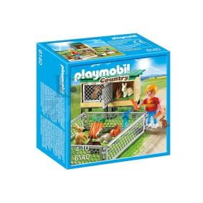 fullsize/playmobil-6140-01.jpg
