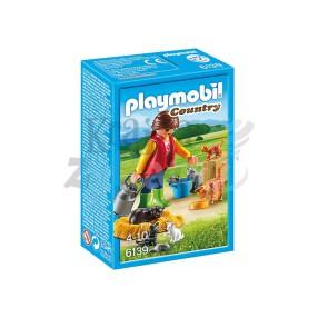 fullsize/playmobil-6139-01.jpg