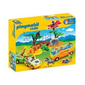 fullsize/playmobil-5047-01.jpg