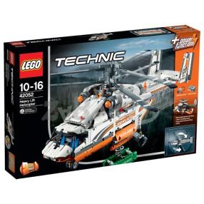 fullsize/lego-42052-01.jpg