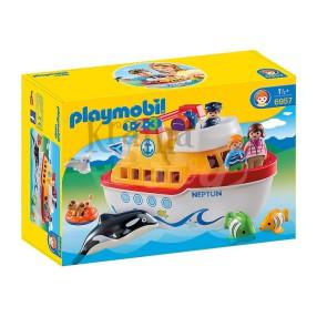 fullsize/playmobil-6957-01.jpg