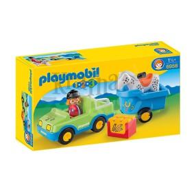 fullsize/playmobil-6958-01.jpg