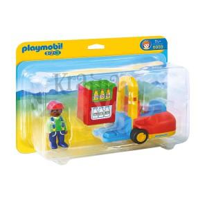 fullsize/playmobil-6959-01.jpg