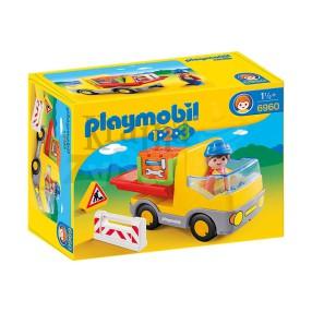 fullsize/playmobil-6960-01.jpg
