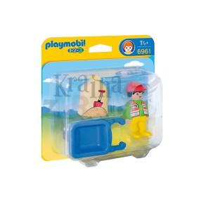 fullsize/playmobil-6961-01.jpg
