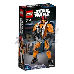 fullsize/lego-75115-01.jpg