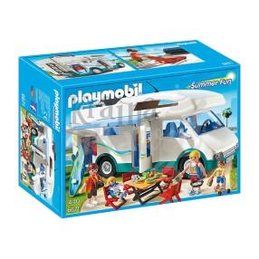fullsize/playmobil-6671-01.jpg