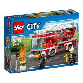 fullsize/lego-60107-01.jpg