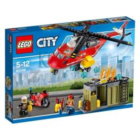 fullsize/lego-60108-01.jpg