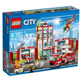 fullsize/lego-60110-01.jpg