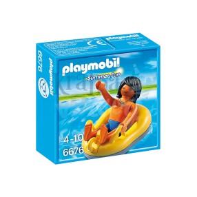 fullsize/playmobil-6676-01.jpg