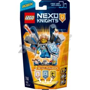 fullsize/lego-70333-01.jpg