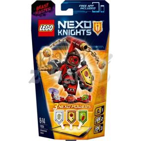 fullsize/lego-70334-01.jpg