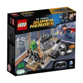 fullsize/lego-76044-01.jpg