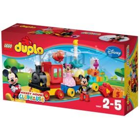 fullsize/lego-10597-01.jpg