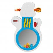 Fisher-Price - Gitara maluszka DFP21