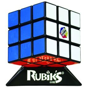 Rubik - Kostka Rubika 3x3x3 3001