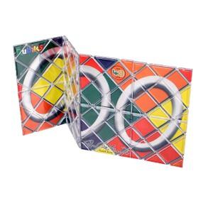 Rubik - Łamigłówka Rubika Edycja Specjalna 50035
