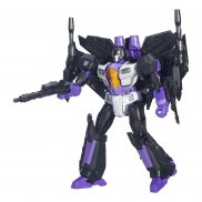Hasbro Transformers Generations - Leader Skywarp B0972 B4669