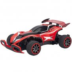 Carrera RC - Red Jumper 2 2,4GHz 1:20 202012