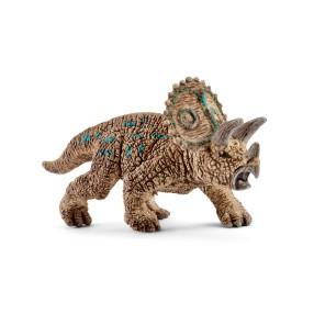 Schleich - Mini Triceratops 82939