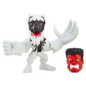 Hasbro Super Hero Mashers Micro - Anty Venom B6691 04