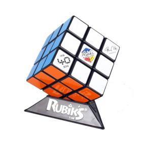 Rubik - Kostka Rubika 3x3x3 Edycja Specjalna 50031