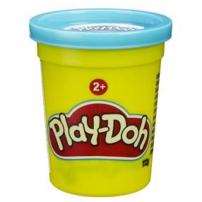 Play-Doh - Pojedyńcza tuba Niebieska B7416