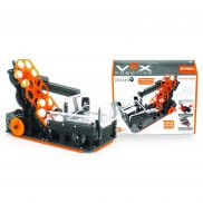 Hexbug - VEX Robotics Hexwinda kule 406-4206