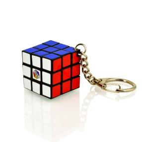 Rubik - Kostka Rubika 3x3x3 breloczek 3003