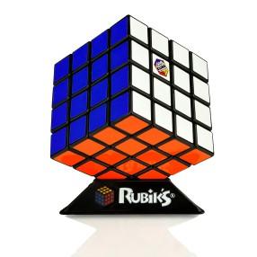 Rubik - Kostka Rubika 4x4x4 4001