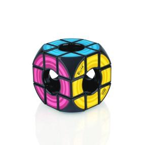 Rubik - Kostka Rubika Void 3002