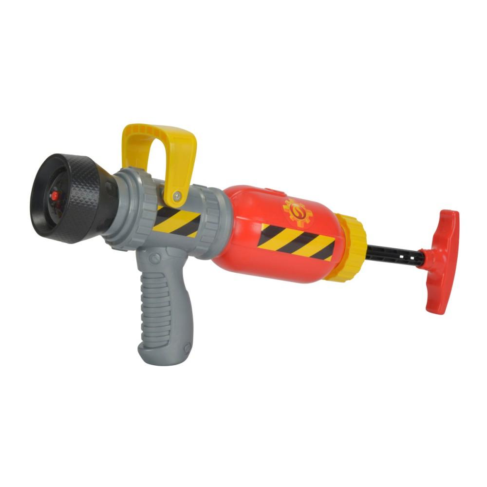 Simba - Strażak Sam Pistolet na wodę 9251746