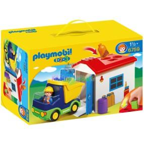 fullsize/playmobil-6759-01.jpg