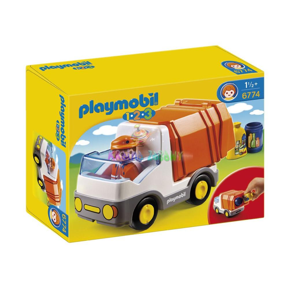 fullsize/playmobil-6774-01.jpg