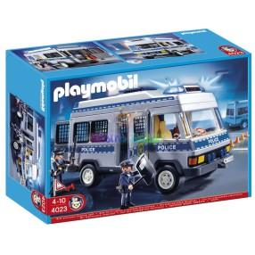 fullsize/playmobil-4023-01.jpg