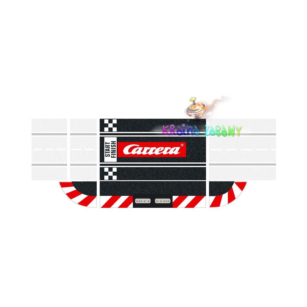 fullsize/carrera-20515-01.jpg