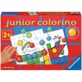 Ravensburger - Junior Colorino 246076