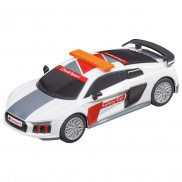 "Carrera DIGITAL 143 - Audi R8 ""Safety Car"" 41391"