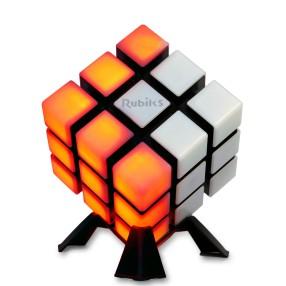 Rubik - Kostka Rubika 3x3x3 Elektroniczna Spark 3333
