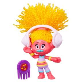 Hasbro Trolle - Figurka podstawowa DJ Suki B7348