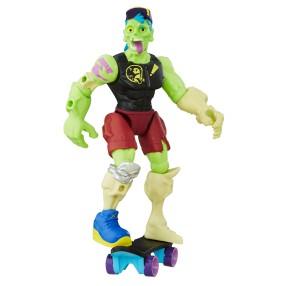 Hasbro Hero Mashers Monsters - Figurka Bone Thrasher B7214