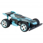 Carrera RC - Blue Racer 2.4GHz 1:20 201029