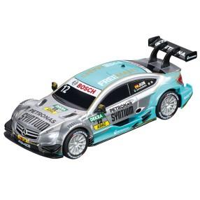 """Carrera GO!!! - AMG Mercedes C-Coupe DTM """"D.Juncadella, No.12"""" 64052"""