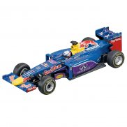 "Carrera DIGITAL 143 - Infiniti Red Bull Racing RB11 ""D.Ricciardo, No.3"" 41389"