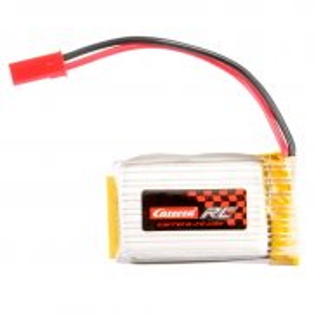Carrera RC - Akumulator Li-Po Akku 3.7V 650mAH 410147